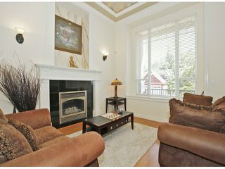 Photo 13: 16425 92A Avenue in Surrey: Fleetwood Tynehead House for sale : MLS®# F1315987
