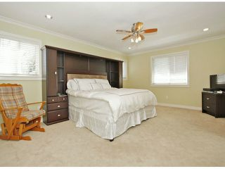 Photo 16: 16425 92A Avenue in Surrey: Fleetwood Tynehead House for sale : MLS®# F1315987