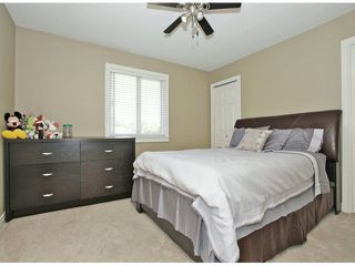 Photo 19: 16425 92A Avenue in Surrey: Fleetwood Tynehead House for sale : MLS®# F1315987