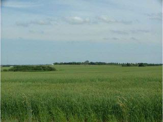 Photo 2: 0 A51069 HWY 814 Highway: Rural Leduc County Agri-Business for sale : MLS®# E1019795