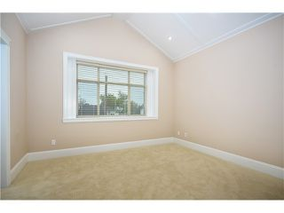 Photo 14: 536 E 47TH AV in Vancouver: Fraser VE House for sale (Vancouver East)  : MLS®# V1024771