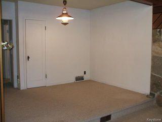 Photo 9: 426 Louis Riel Street in WINNIPEG: St Boniface Residential for sale (South East Winnipeg)  : MLS®# 1319988