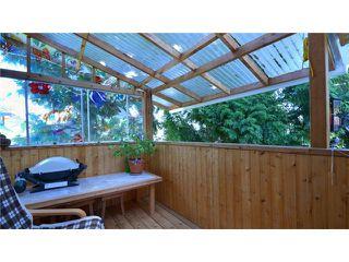 Photo 4: 946 E 24TH AV in Vancouver: Fraser VE House for sale (Vancouver East)  : MLS®# V1035730