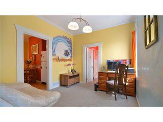 Photo 5: 946 E 24TH AV in Vancouver: Fraser VE House for sale (Vancouver East)  : MLS®# V1035730