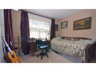 Photo 11: 946 E 24TH AV in Vancouver: Fraser VE House for sale (Vancouver East)  : MLS®# V1035730