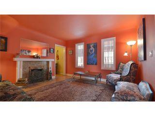 Photo 2: 946 E 24TH AV in Vancouver: Fraser VE House for sale (Vancouver East)  : MLS®# V1035730