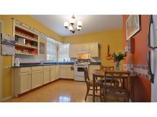 Photo 3: 946 E 24TH AV in Vancouver: Fraser VE House for sale (Vancouver East)  : MLS®# V1035730