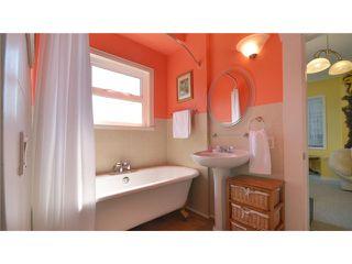 Photo 7: 946 E 24TH AV in Vancouver: Fraser VE House for sale (Vancouver East)  : MLS®# V1035730