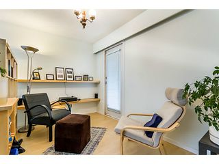 Photo 17: 1631 - 1633 SPERLING AV in Burnaby: Parkcrest Home for sale (Burnaby North)  : MLS®# V1045462