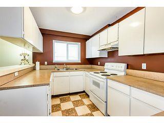 Photo 20: 1631 - 1633 SPERLING AV in Burnaby: Parkcrest Home for sale (Burnaby North)  : MLS®# V1045462