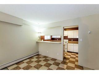 Photo 19: 1631 - 1633 SPERLING AV in Burnaby: Parkcrest Home for sale (Burnaby North)  : MLS®# V1045462