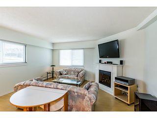 Photo 14: 1631 - 1633 SPERLING AV in Burnaby: Parkcrest Home for sale (Burnaby North)  : MLS®# V1045462