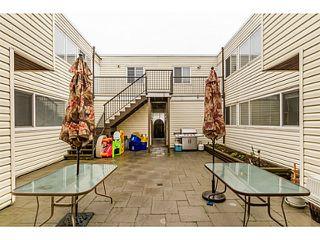 Photo 2: 1631 - 1633 SPERLING AV in Burnaby: Parkcrest Home for sale (Burnaby North)  : MLS®# V1045462