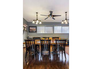 Photo 6: 1631 - 1633 SPERLING AV in Burnaby: Parkcrest Home for sale (Burnaby North)  : MLS®# V1045462