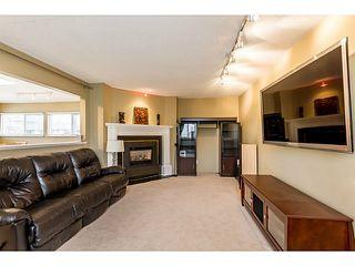 Photo 11: 1631 - 1633 SPERLING AV in Burnaby: Parkcrest Home for sale (Burnaby North)  : MLS®# V1045462