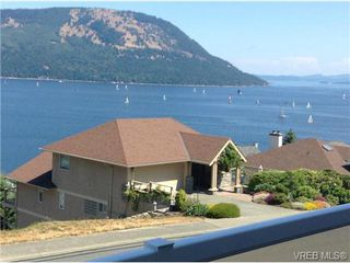 Main Photo: 548 Marine View in Cobble Hill: ML Cobble Hill Single Family Detached for sale (Malahat & Area)  : MLS®# 326920