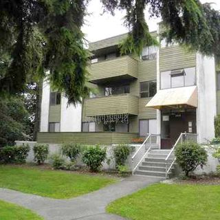 Photo 1: 2437 Kelly Ave in Port Coquitlam: Condo for sale : MLS®# V1059726