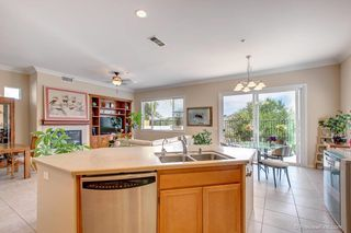 Photo 10: CARLSBAD SOUTH House for sale : 3 bedrooms : 5570 COYOTE CRT in CARLSBAD