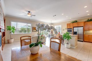 Photo 5: CARLSBAD SOUTH House for sale : 3 bedrooms : 5570 COYOTE CRT in CARLSBAD