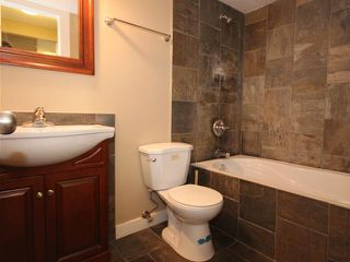 Photo 9: 5 2407 17 Street SW in Calgary: Bankview Condo for sale : MLS®# C3630664
