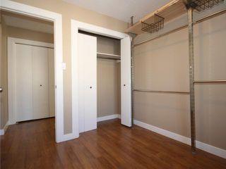 Photo 7: 5 2407 17 Street SW in Calgary: Bankview Condo for sale : MLS®# C3630664