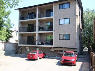 Photo 11: 5 2407 17 Street SW in Calgary: Bankview Condo for sale : MLS®# C3630664