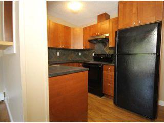 Photo 5: 5 2407 17 Street SW in Calgary: Bankview Condo for sale : MLS®# C3630664