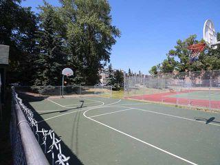 Photo 14: 5 2407 17 Street SW in Calgary: Bankview Condo for sale : MLS®# C3630664