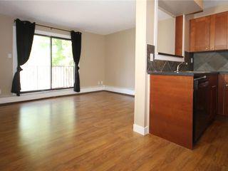 Photo 4: 5 2407 17 Street SW in Calgary: Bankview Condo for sale : MLS®# C3630664