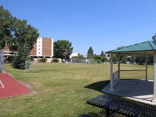 Photo 16: 5 2407 17 Street SW in Calgary: Bankview Condo for sale : MLS®# C3630664