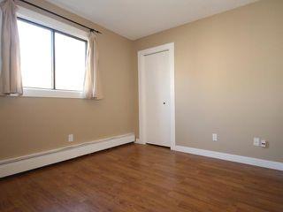 Photo 6: 5 2407 17 Street SW in Calgary: Bankview Condo for sale : MLS®# C3630664