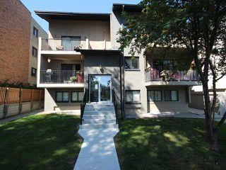 Photo 2: 5 2407 17 Street SW in Calgary: Bankview Condo for sale : MLS®# C3630664