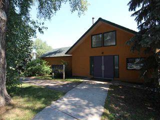 Photo 18: 5 2407 17 Street SW in Calgary: Bankview Condo for sale : MLS®# C3630664