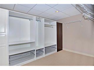 Photo 18: 30 ASPEN STONE Road SW in CALGARY: Aspen Woods Residential Detached Single Family for sale (Calgary)  : MLS®# C3632300
