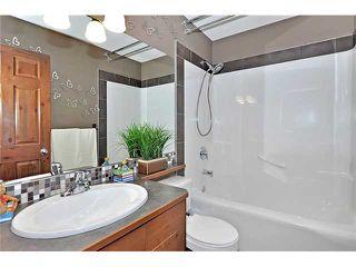 Photo 13: 30 ASPEN STONE Road SW in CALGARY: Aspen Woods Residential Detached Single Family for sale (Calgary)  : MLS®# C3632300