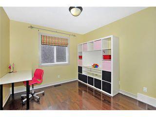 Photo 15: 30 ASPEN STONE Road SW in CALGARY: Aspen Woods Residential Detached Single Family for sale (Calgary)  : MLS®# C3632300