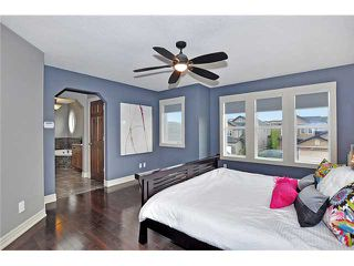 Photo 10: 30 ASPEN STONE Road SW in CALGARY: Aspen Woods Residential Detached Single Family for sale (Calgary)  : MLS®# C3632300