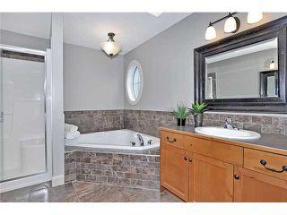 Photo 11: 30 ASPEN STONE Road SW in CALGARY: Aspen Woods Residential Detached Single Family for sale (Calgary)  : MLS®# C3632300