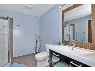 Photo 16: 30 ASPEN STONE Road SW in CALGARY: Aspen Woods Residential Detached Single Family for sale (Calgary)  : MLS®# C3632300