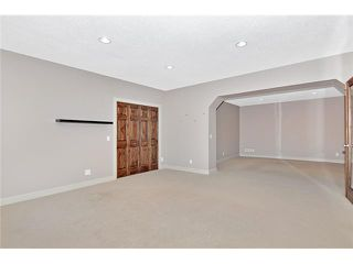 Photo 17: 30 ASPEN STONE Road SW in CALGARY: Aspen Woods Residential Detached Single Family for sale (Calgary)  : MLS®# C3632300