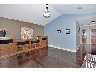 Photo 9: 30 ASPEN STONE Road SW in CALGARY: Aspen Woods Residential Detached Single Family for sale (Calgary)  : MLS®# C3632300