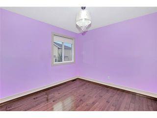 Photo 14: 30 ASPEN STONE Road SW in CALGARY: Aspen Woods Residential Detached Single Family for sale (Calgary)  : MLS®# C3632300