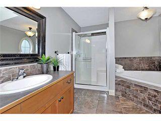 Photo 12: 30 ASPEN STONE Road SW in CALGARY: Aspen Woods Residential Detached Single Family for sale (Calgary)  : MLS®# C3632300