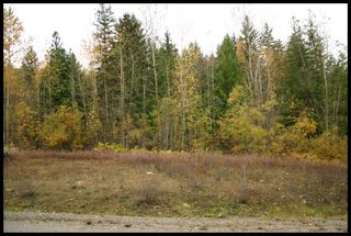 Photo 6:  in Sorrento: Notch Hill Estates Vacant Land for sale : MLS®# 10090155