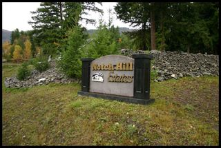 Photo 2:  in Sorrento: Notch Hill Estates Vacant Land for sale : MLS®# 10090155