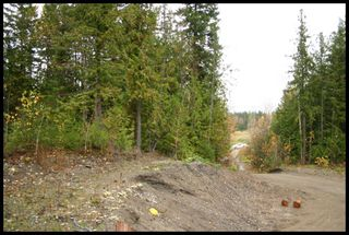 Photo 29:  in Sorrento: Notch Hill Estates Vacant Land for sale : MLS®# 10090155