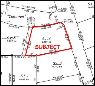 Photo 42:  in Sorrento: Notch Hill Estates Vacant Land for sale : MLS®# 10090155