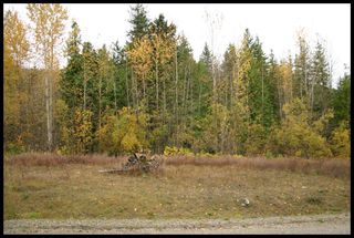 Photo 5:  in Sorrento: Notch Hill Estates Vacant Land for sale : MLS®# 10090155
