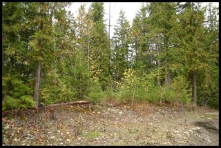 Photo 27:  in Sorrento: Notch Hill Estates Vacant Land for sale : MLS®# 10090155