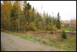 Photo 3:  in Sorrento: Notch Hill Estates Vacant Land for sale : MLS®# 10090155